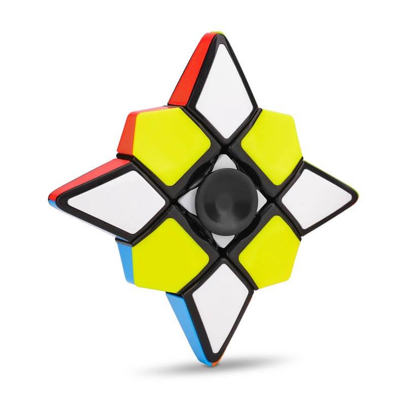 Spinner cube original
