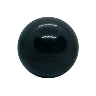 Ball top para palanca sanwa color negro